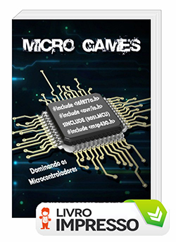 Micro Games