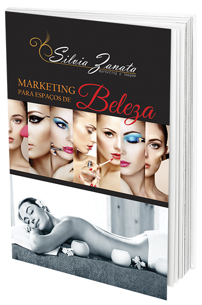 marketing-de-servicos-para-espacos-de-beleza-editora-soares